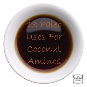 13 paleo uses for coconut aminos soy sauce alternative healthy primal diet-min