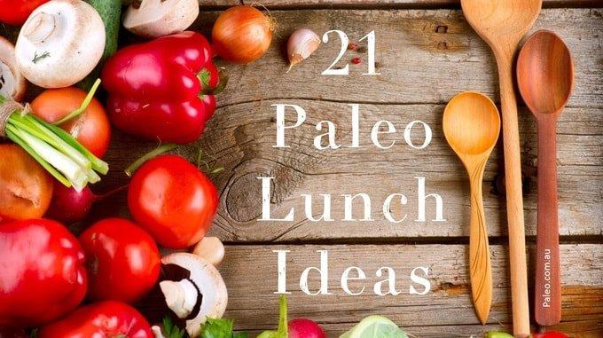21 Paleo Diet Lunch Ideas Primal Paleo Network-min