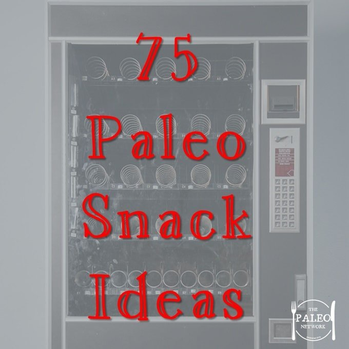 75 paleo snack ideas suggestions inspiration recipes-min