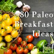 80 paleo breakfast ideas primal diet network suggestions recipes-min