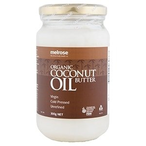 Coconut-Oil-Melrose-Organic-Paleo-Coles-Supermarket-shopping-list-primal-min