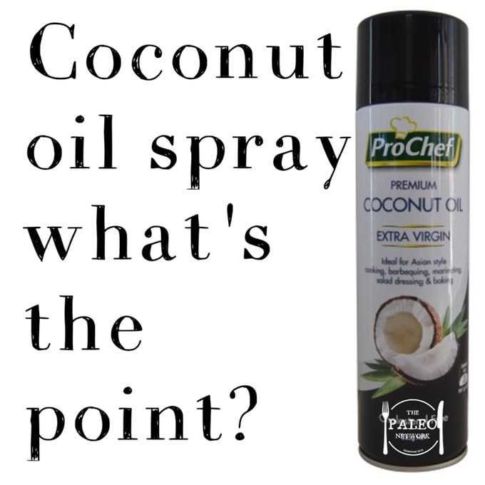 Coconut-Oil-Spray-Whats-The-Point-paleo-diet