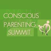 Conscious Parenting Summit-min