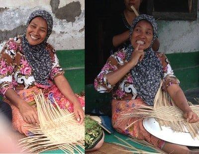 Indonesia-Perfect-Teeth-Straight-White-Paleo-Diet-WAPF-min