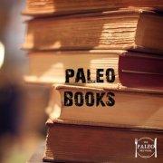 Must read paleo books reading list best top popular primal diet authors-min