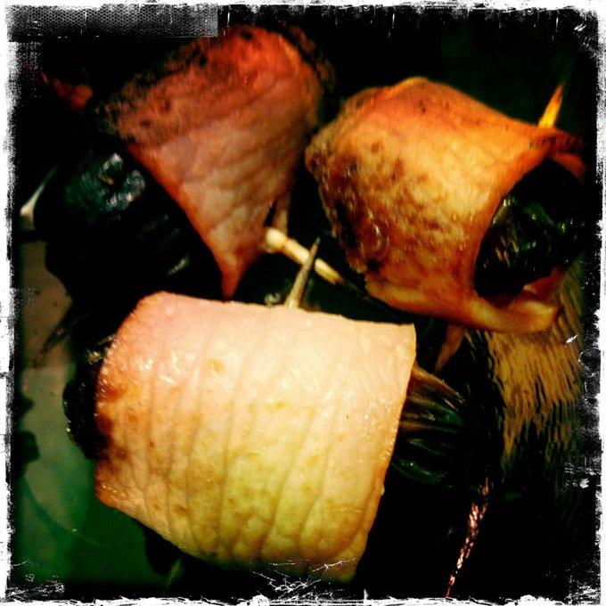 Paleo-Bacon-Wrapped-Dates paleo comfort foods-min