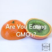 Paleo Diet Primal Are You Eating GMO's genetically modified organisms Monsanto Australia-min