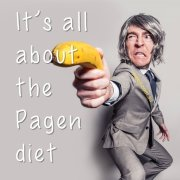 Paleo diet pegan vegan 2-min