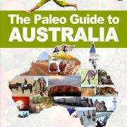 Paleo guide to Australia paleo network primal free pdf-min