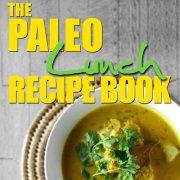 Paleo lunch recipe ebook cookbook-min