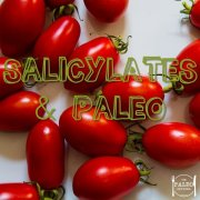 Salicylates & Paleo diet NSAIDS allergies-min