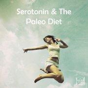 The Paleo Diet Serotonin Depression-min
