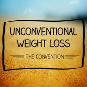 Unconventional Weight Loss Summit 2015 paleo network UWL