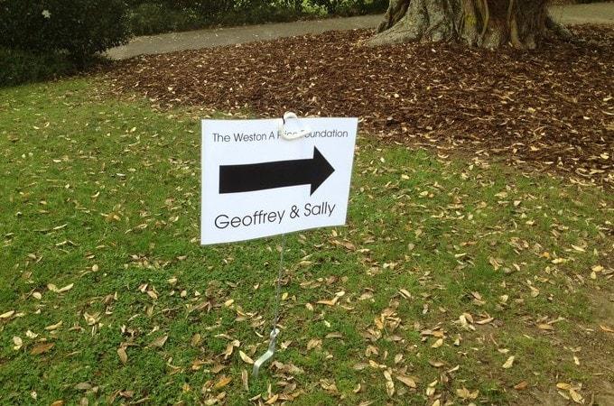 Weston-A-Price-Lecture-Paleo-Sally-Fallon-WAPF-New-Zealand-Auckland-680x450-min