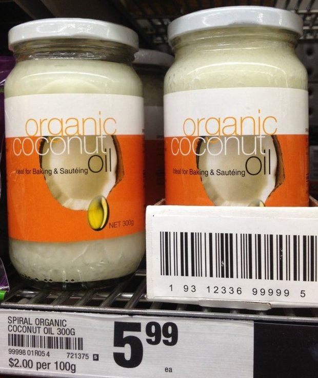 Woolworths-Paleo-Coconut-Oil-768x1024-min