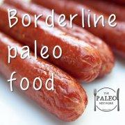 borderline paleo food paleo network-min