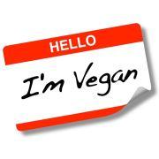 paleo meets vegan vegetarian-min