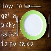 picky eater paleo diet fussy 2-min