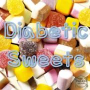 Diabetic sweets fruit slim sugar free paleo diet