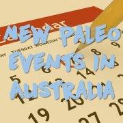 New paleo events in australia sydney melbourne brisbane new zealand-min