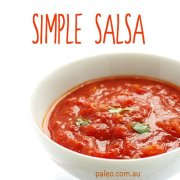 Paleo recipe simple salsa-min