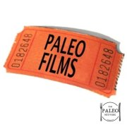Paleo related films movies tv shows diet health-min