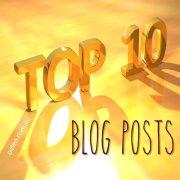 Top Ten Blog Posts Paleo Network-min