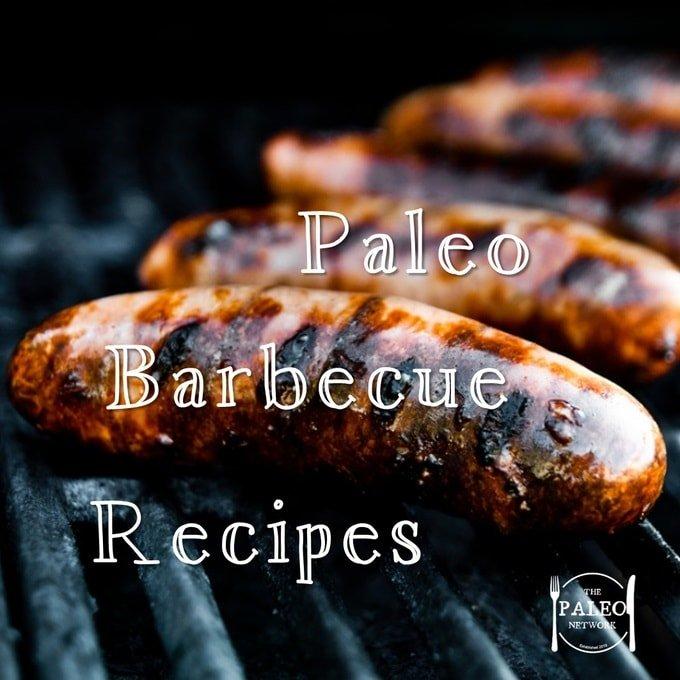 paleo barbecue recipes primal bbq ideas summer-min