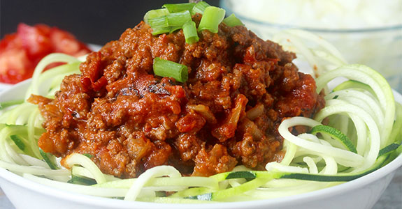 Easy-Paleo-Chili