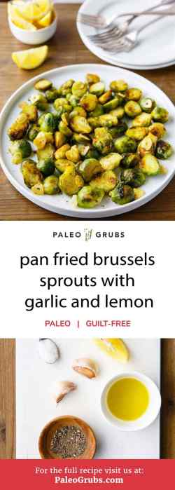 Dainty You Have To Avoid Bland Sriracha Apple Reduction Deep Fried Brussel Sprouts Boring Brussels Sprouts So Long As You Pan Fried Brussels Sprouts Lemon Paleo Grubs Deep Fried Brussel Sprouts Garlic