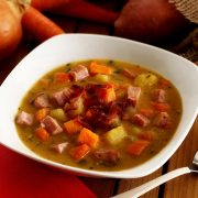 PaleoNewbie-R-Sweet-Potato-Soup-1266x850-wrp50