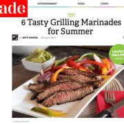 PaleoNewbie-Parade-Online-Marinades-633x425-wrp80