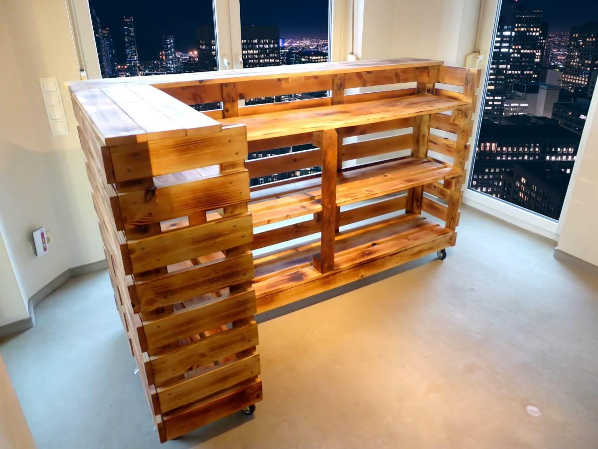 tresen k che selber bauen kuchentheke selber bauen. Black Bedroom Furniture Sets. Home Design Ideas