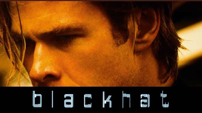 Film Tentang Hacker