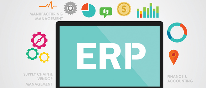 Pallet Enterprise  ERP Software Systems Key Questions to Ask