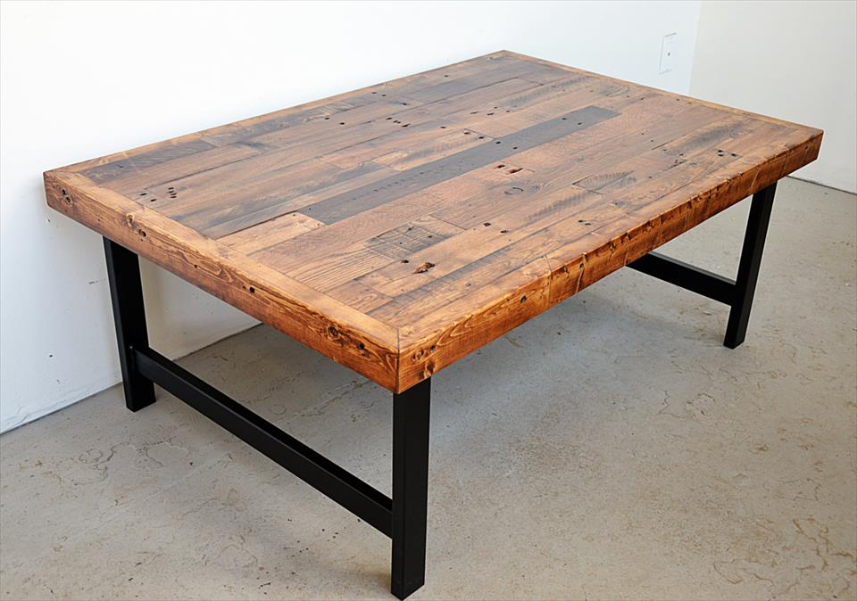 Pallet Coffee Table Plans. Cool Medium Size Of Coffee