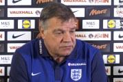 Salakuvaus todisti: Englannin tuore manageri jäi kiinni törkeistä hämäräpuuhista