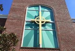 church-cross-246-168 for highlight