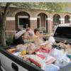 beth-el-food-drive-loading-truck-at-pcpc-copy
