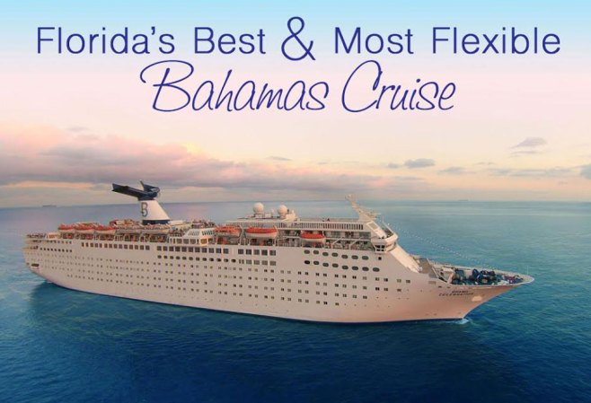 casino cruise west palm beach fl