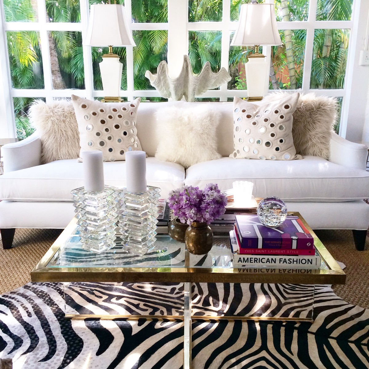 Palm Beach Style Palm Beach Home Style 5 Tips From Luxe Report Designs