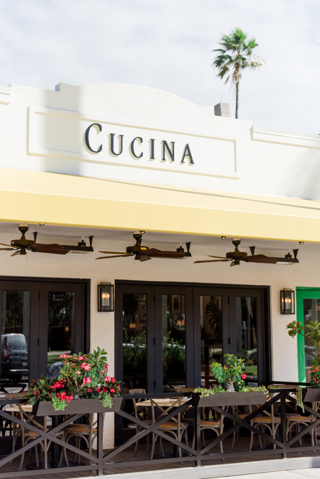 Cucina Palm Beach Guide To Palm Beach Palm Beach Lately