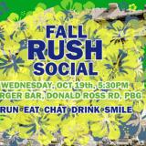 fall-rush-social-19