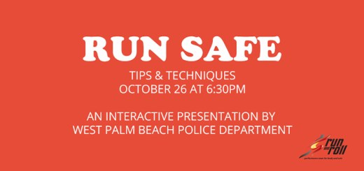 run-safe_web