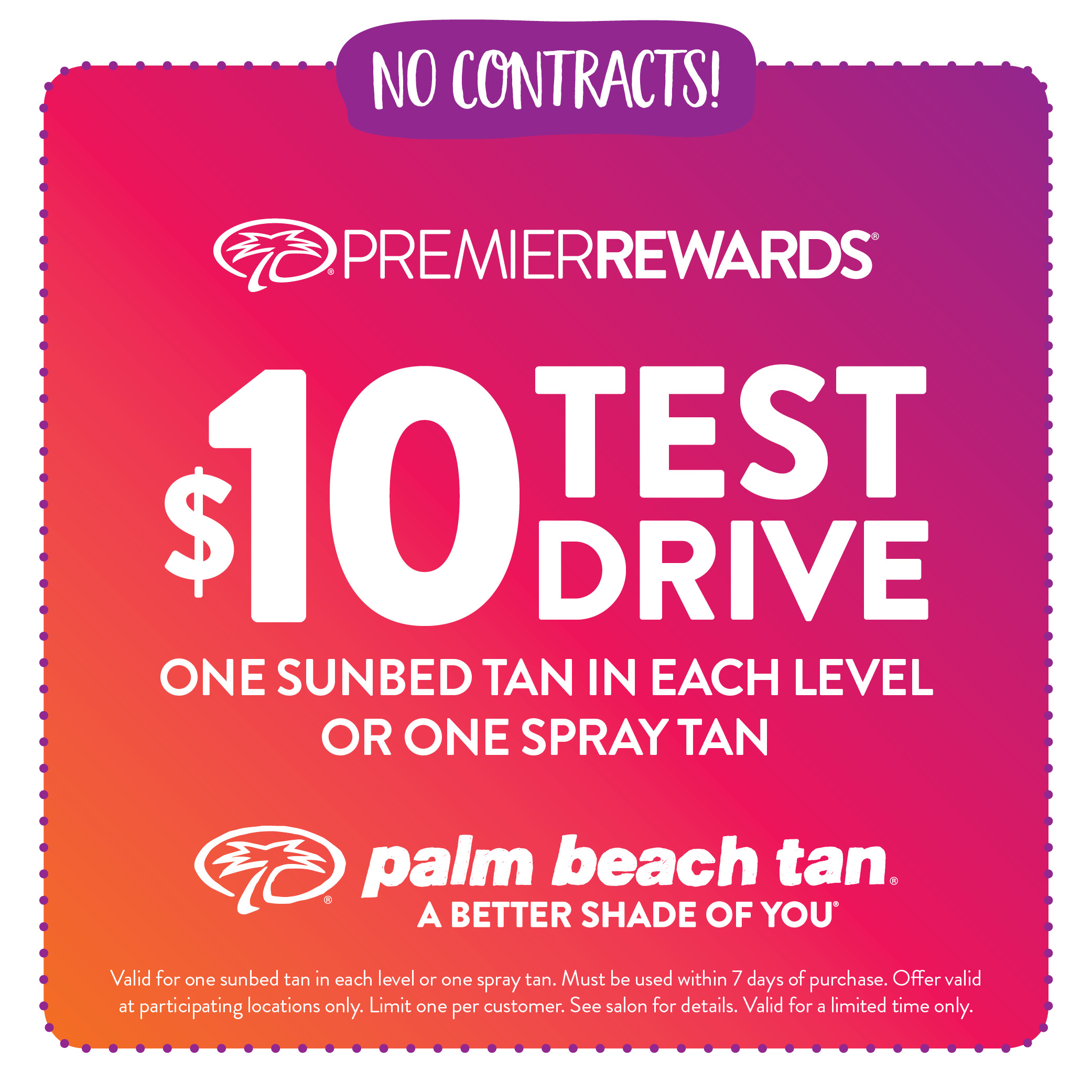 Tanning Beds Sydney Sunless And Spray Tanning In Abilene Tx Palm Beach Tan