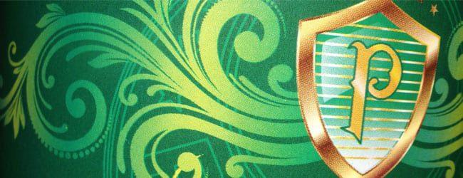 Mancha Verde é a primeira escola com samba definido para 2012
