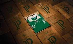 Após polêmica com patrocinadora, Palmeiras pode mudar marketing