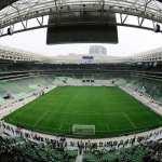 WTorre emite nota sobre notícia do Palmeiras fora do Allianz Parque na Libertadores. Confira!