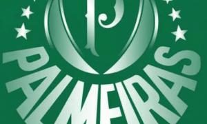 Palmeiras repudia revenda de ingressos por sócios e promete punições