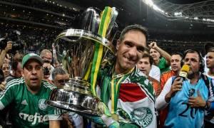 Palmeiras x Santos: ingressos à venda para sócios a partir de domingo